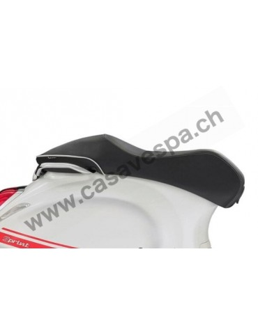 Selle monoplace Sport...