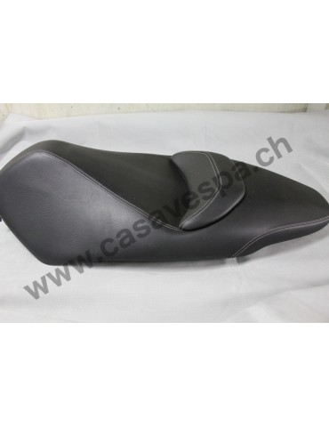 Selle MP3 Yourban
