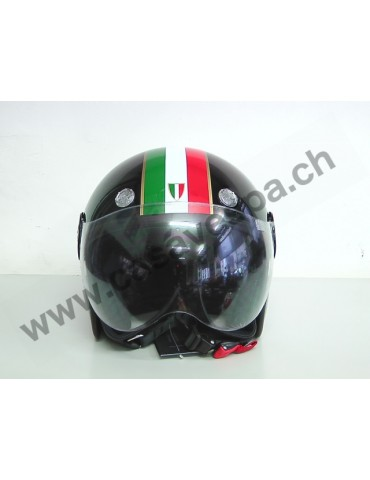 Casque Project Flash...